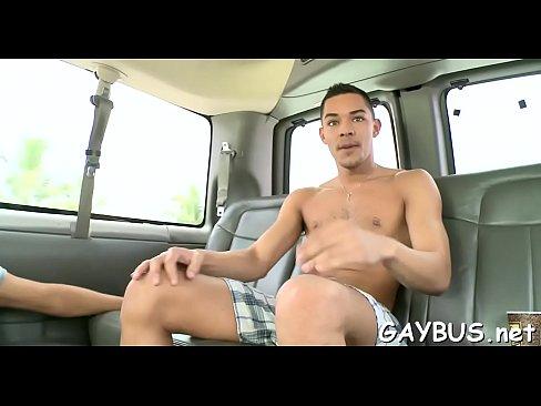 thai massage århus silkeborgvej erotic massage videos