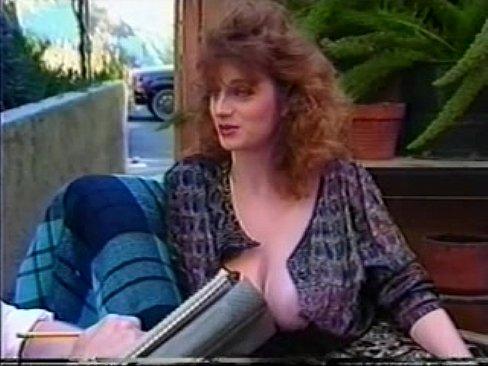 Busty belle sex