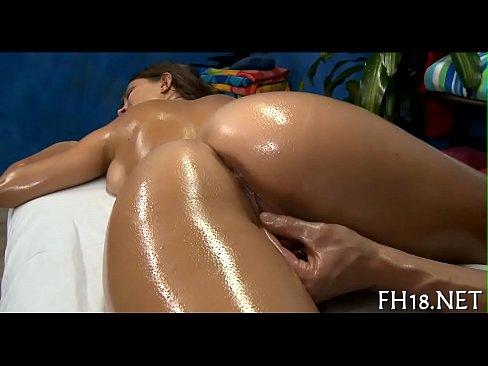 Biggest cock porn