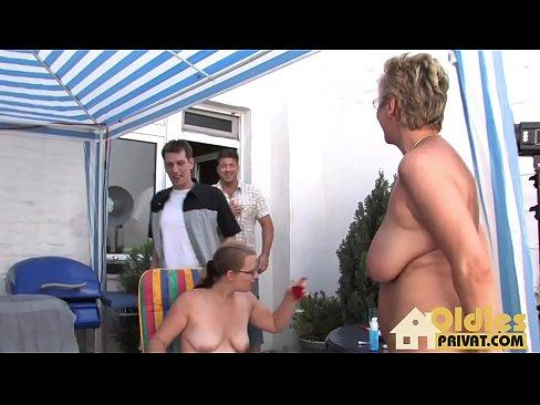 cover video sextreff am  sonntag