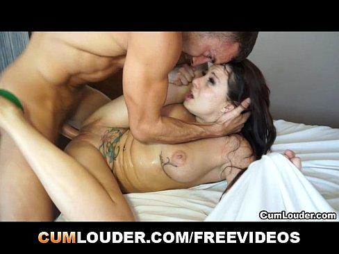 O Fute Pana Transpira Toata Fleasca De La Atata Sex Brutal Pornoxxx