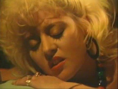 Vintage λεσβιακό σεξ βίντεο