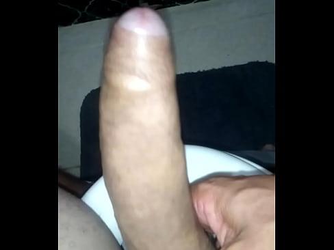 Gruesos penes