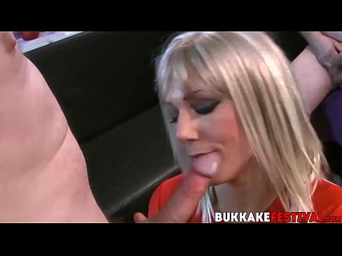 Austrailian sexy porn pictures