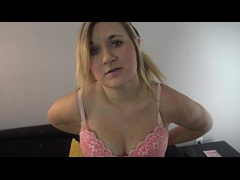 Cum My Face Then Fuck Me 'cum then fuck' Search