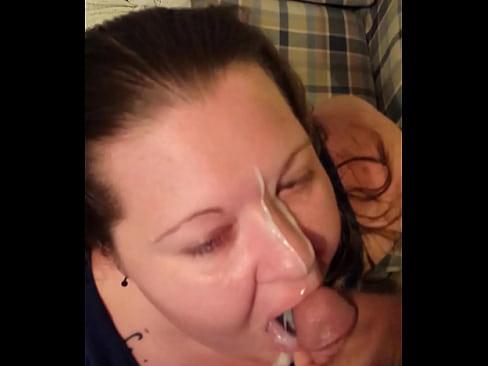 BBW Shay Tiffany cumshot facialized swallows pornhub 3gp videos