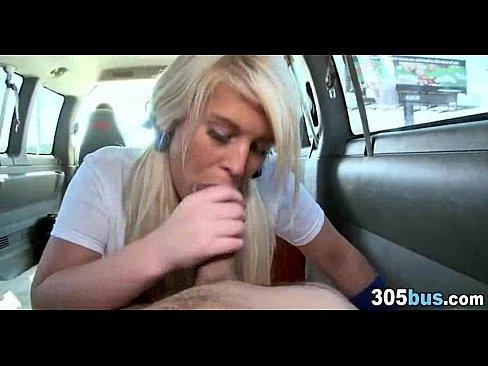 Amateur Slut 35 XXX Sex Videos