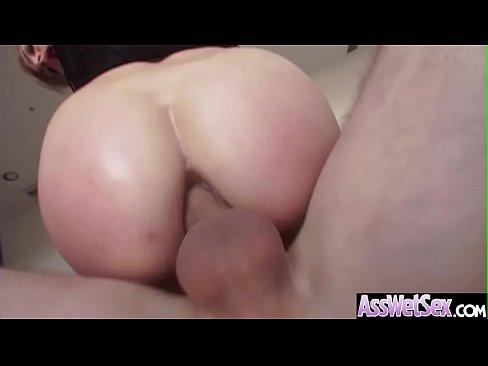 gratis fuld pornofilm ibenholt pornostjerne