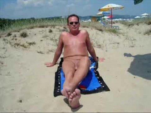 Horny mature free video