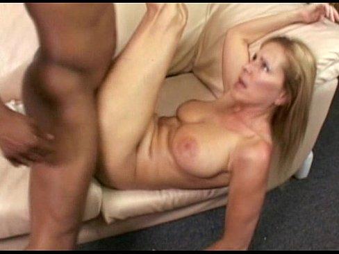 Teens skinny big ass porn