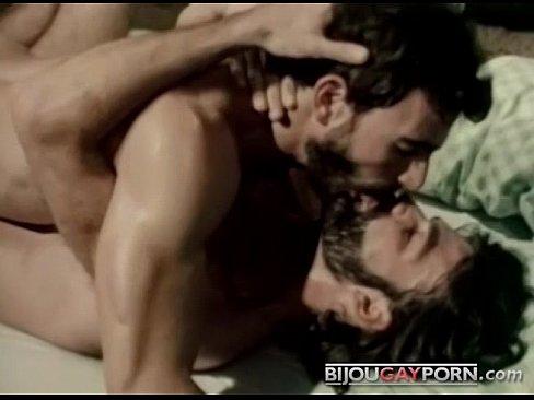 Are Al parker sex videos