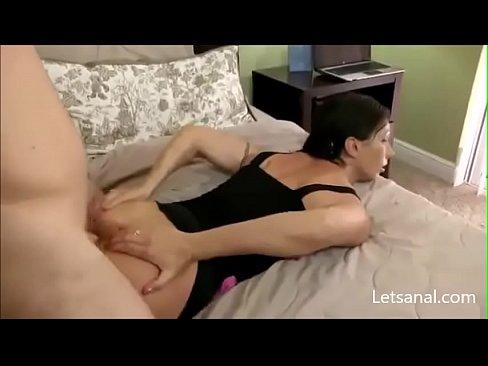 Free pic ebony sucking saggy boobs imagefap