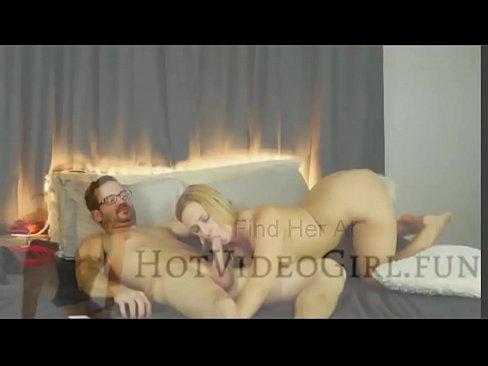 Wally Sex