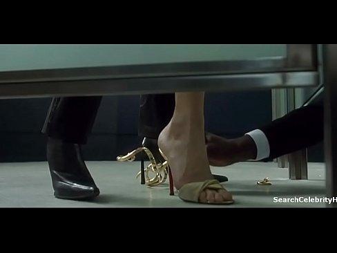 Rie Rasmussen in Femme Fatale 2002XXX Sex Videos 3gp