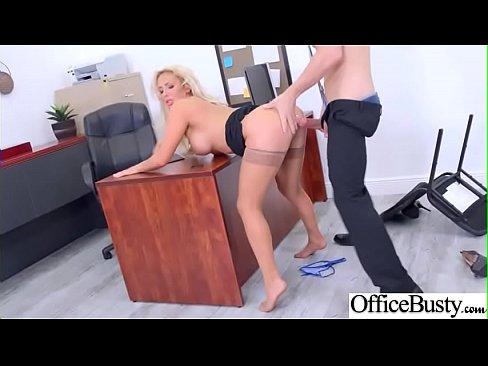 Fox girls having sex pic
