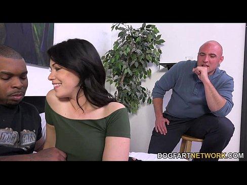 Gej dečki koji imaju seks goli