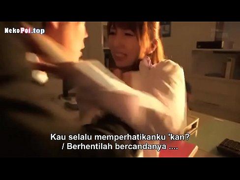 ADN-032 JAV Sub Indonesia Full Video : http://1idsly com/HsNVrId4wI