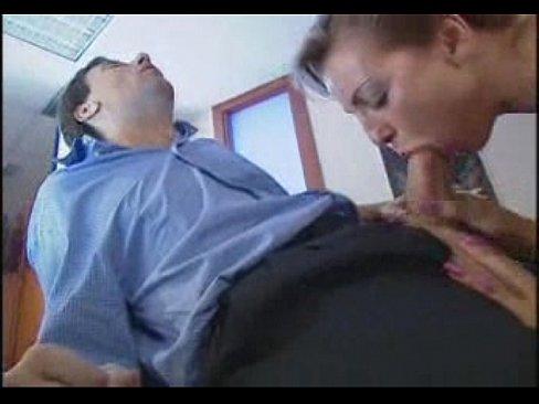 Holmes porn steve