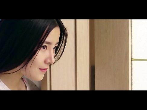 Image Sexy Chinese Movie