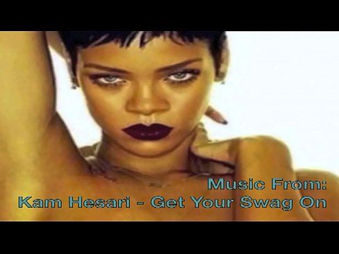 Remarkable, Rihanna uncensored nude pics very much