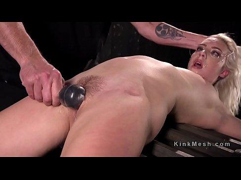 It hurts daddy sex gif xxgasm