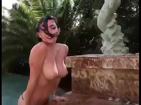 Japan school girl nude pic gallery