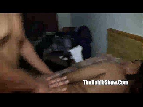 n tube porn black dicks in porn