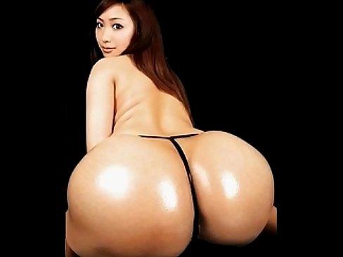 sexy sexy sexy sexy sexyXXX Sex Videos 3gp