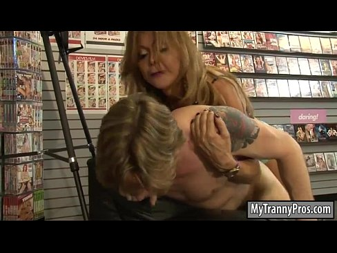 pity, amateur orgasm doggystyle agree with told