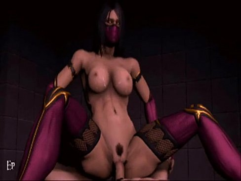 Mortal kombat do porn
