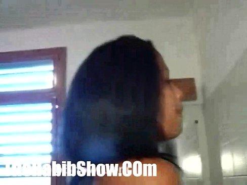 Wam Bam thank u domincanin Pussy banged momma miaXXX Sex Videos 3gp