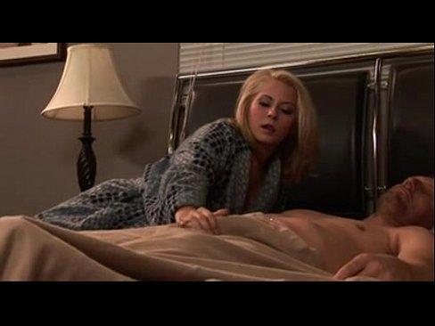 Cartton porn comics