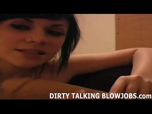 Amateur nude hot norwegian girls