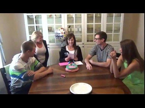 Can videos de sexo as panteras tudo em familia