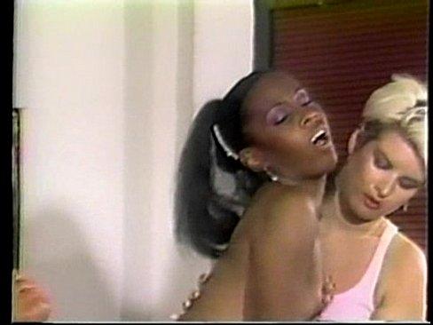 porn video 2020 Gang seduce blonde slut load