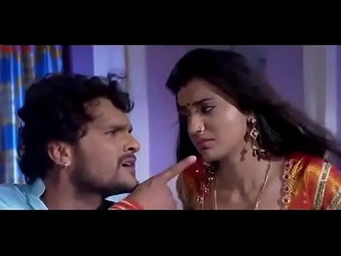 Akshara singh hot bhojpuri full song HD    Betaab - XVIDEOS COM