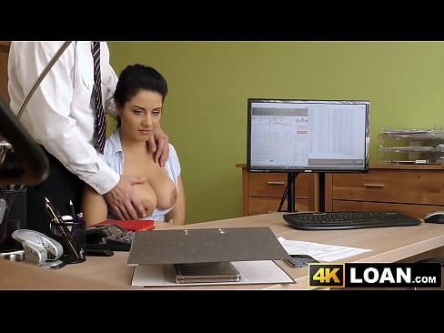 Fucking Machines Anal Big Tits