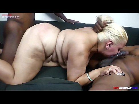 chubby pawg jenna foxx bbw rides big black cock xvideos com