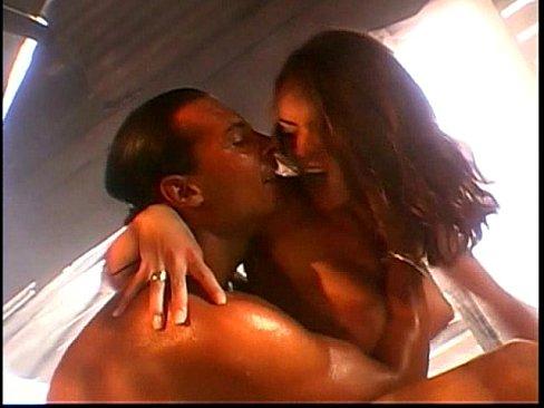 Natural saggy tits milf homemade sex video XXX