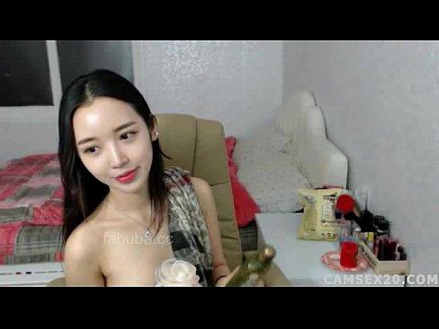 เกาหลี สาว เว็บแคมshow 01 – See more at เว็บแคมsex20.com