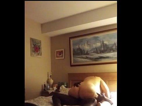 Big ass BBW riding big black cockXXX Sex Videos 3gp