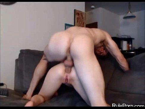 ass pounding anal amateur -
