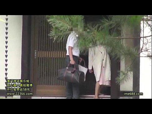 熟女SEX共有動画 愛田るか 密会不倫若妻 熟女会館熟女会館 sex 動画 女性》完全無料のエロ熟女動画|エロ熟女ファン