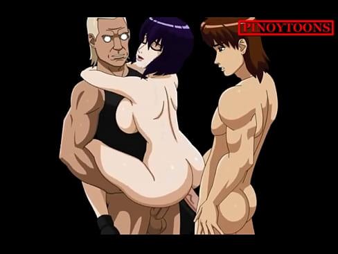 flash sex games anime sex video