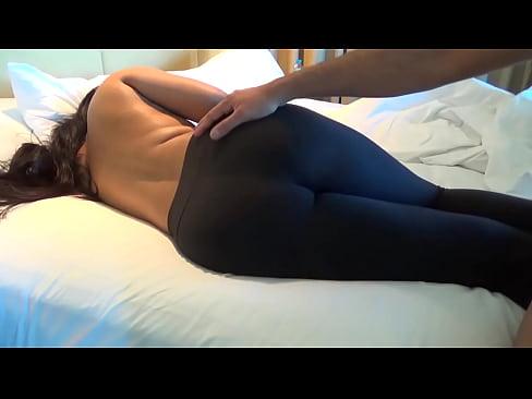 indian girls big ass pics