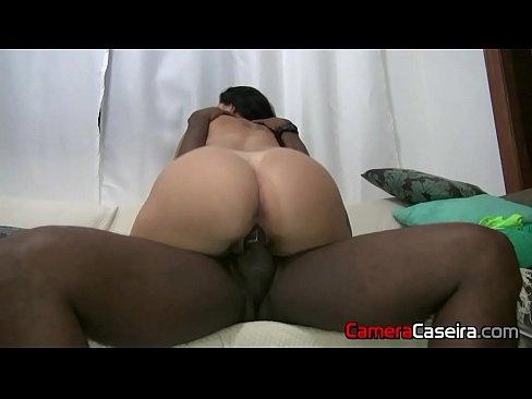 Fã Fodendo a Mônica Lima
