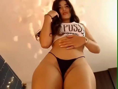 putas negras colombianas gay cumjerkingoff