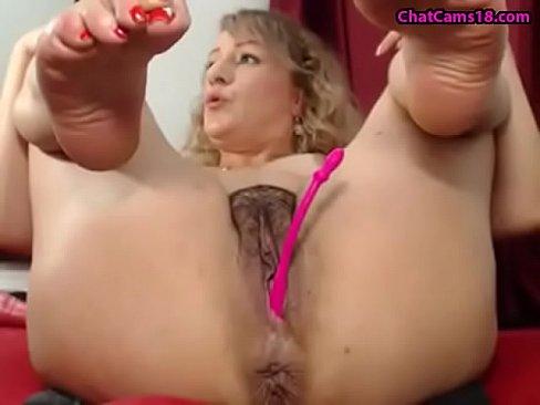 Øjeblikkelig gratis pornovideoer