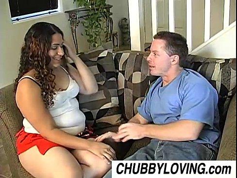 Erotic humiliation cartoons