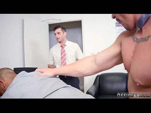 Kültéri ében pornó